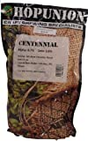 US Centennial 1 lb. Hop Pellets for Home Brewing Beer Making
