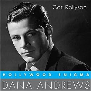 Hollywood Enigma Audiobook