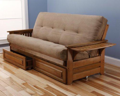 Bedfur Best Bedroom Furnitures