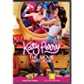 Katy Perry the Movie: Part of Me [Import]