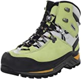 Lowa Womens Cevedale GTX Trekking Boot