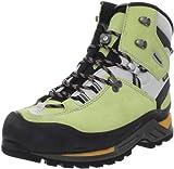 Lowa Women's Cevedale GTX Trekking Boot