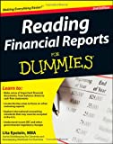 www.payane.ir - Reading Financial Reports For Dummies