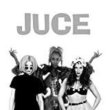 Taste The Juce!