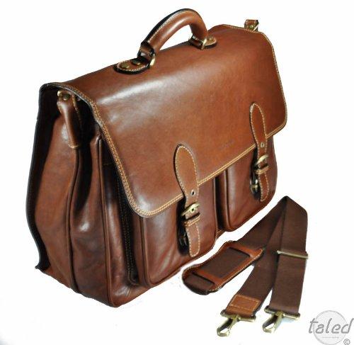 grosse-edle-businesstasche-markant-und-praktisch