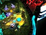 echange, troc Alien Syndrome (Wii) [Import Anglais]