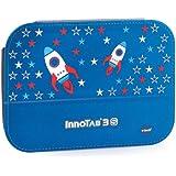 VTech InnoTab 3S Folio Case