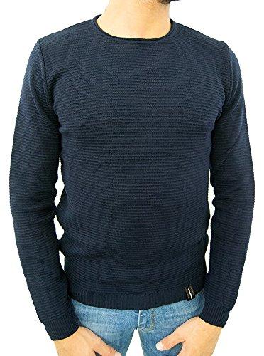 chaqueta-con-capucha-player-bicolor-con-mangas-reposicionable-casual-efecto-slanciato