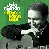 The boss of the bossa nova (1958-1961) bresil