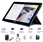 New Microsoft Surface Pro 2 Core i5-4200U 8G 512GB 10.6 touch screen 1920x1080 Full HD Wacom Pen Windows 8 Pro Multi-position Kickstand(8Gb 512GB)
