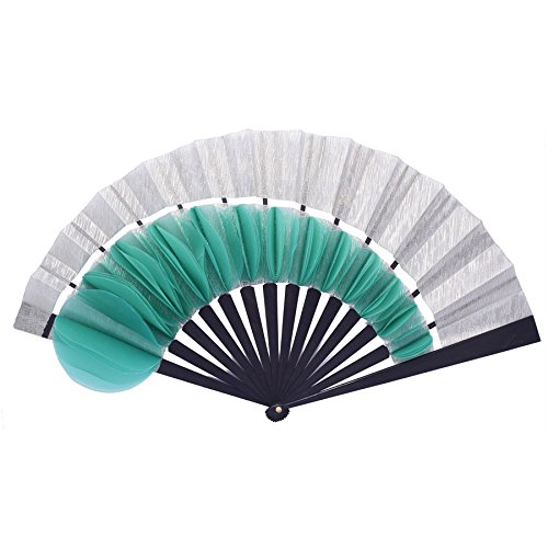luxury-silver-petal-hand-fan-by-duvelleroy