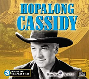 Hopalong Cassidy: Cowtown Troubleshooters | [Howard Swart, Dean Owen, Harold Swanton]