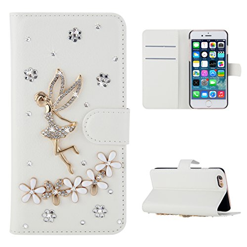 caseforyour-mobile-a1-hulle-luxux-bling-diamant-rhinestones-pu-leder-flip-stand-bookstyle-case-cover