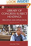 Library of Congress Subject Headings:...