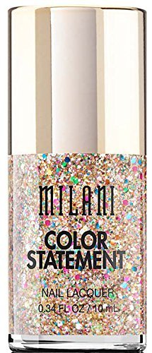 Milani-Color-Statement-Nail-Lacquer-Gilded-Rocks-034-Fluid-Ounce