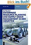 Enterprise Resource Planning und Supp...