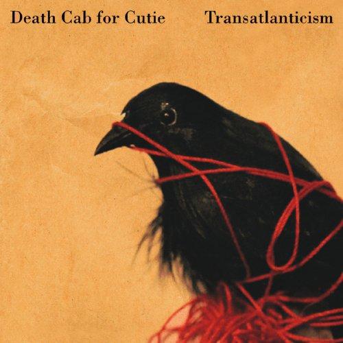 Sale alerts for Barsuk Transatlanticism (10th Anniversary Edition) (Vinyl) - Covvet