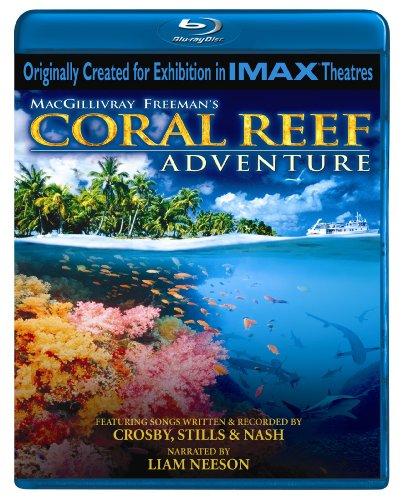 imax-coral-reef-adventure-blu-ray