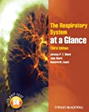 img - for The Respiratory System at a Glance book / textbook / text book