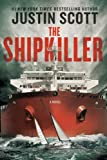 img - for The Shipkiller: A Novel book / textbook / text book