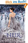 The Heir (The Selection, Book 4) (The...