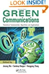 Green Communications: Theoretical Fun...