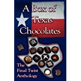 A Box of Texas Chocolates