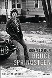Platz 9: Born to Run: Die Autobiografie