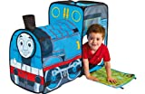 Thomas & Friends Play Tent.
