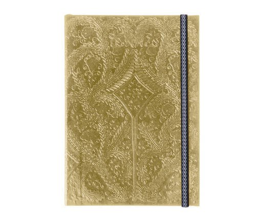 gold-b5-paseo-notebook