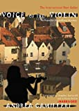 Voice of the Violin: An Inspector Montalbano Mystery (Inspector Montalbano Mysteries)