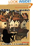 Voice of the Violin: An Inspector Mon...