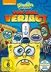 SpongeBob Schwammkopf - Vom Grill ver...