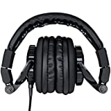 Aerial7 Tank Headphones Eclipse One Size