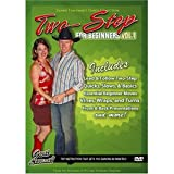 echange, troc Two-Step for Beginners 1 [Import anglais]