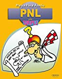 PNL (Torpes 2.0)