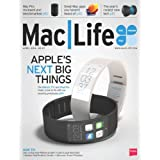MacLife (1-year) ~ Future US, Inc.