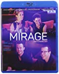 The Mirage [Blu-ray] (Version fran�aise)