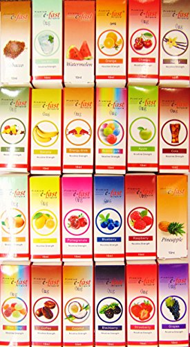 e-fast-ce4-e-liquids-e-shisha-pen-refill-0-nicotine-fruit-flavours-ce4-ce5-ce6-bh