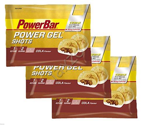powerbar-power-gel-shots-cola-caffine-3