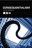 Consequentialism (New Problems of Philosophy)