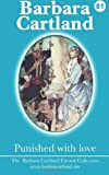 img - for Punished with love (The Eternal Collection) (Volume 81) book / textbook / text book