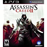 Assassin's Creed 2di Ubisoft