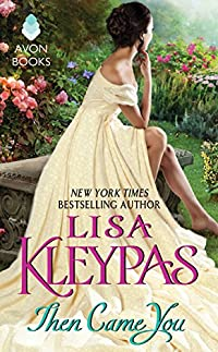 Then Came You by Lisa Kleypas ebook deal