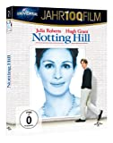 Image de Notting Hill Jahr100film [Blu-ray] [Import allemand]