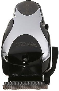 Wahl 8470-500 Professional Super Taper II Hair Clipper