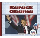 Barack Obama (Basic Biographies)