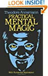 Practical Mental Magic (Dover Magic B...