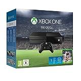 Xbox One 500GB inkl. FIFA 16 + 1 Monat EA Access gratis