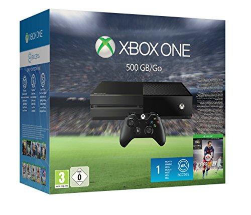 Top 10 meilleures ventes consoles de jeux salon 2015 pas cher xbox 360 sony ps3 nintendo wii - Site de vente de console de jeux ...